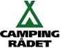 Camping radet