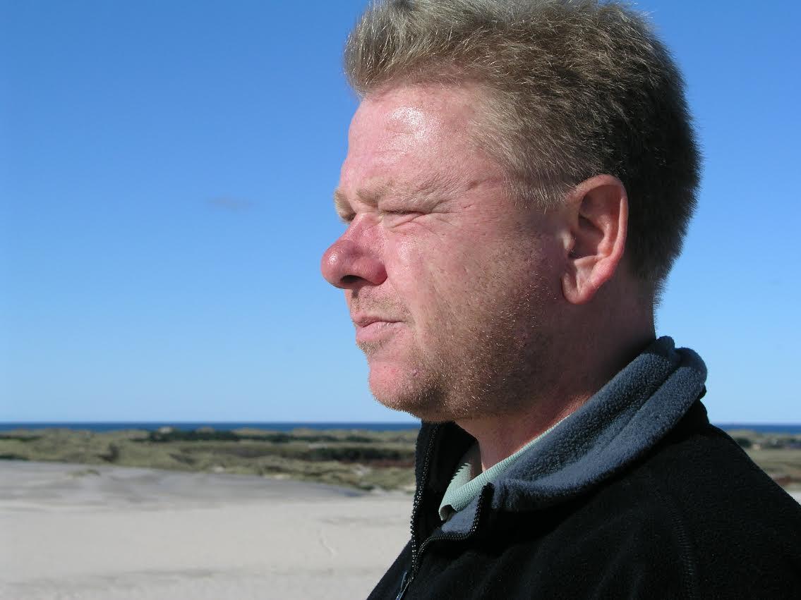 Larshansen hr