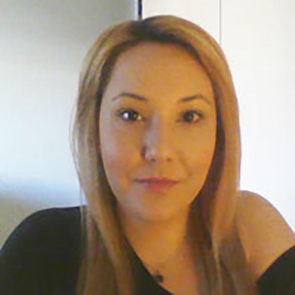 Nicola Christou